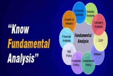 تحلیل بنیادی مقدماتی